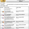 CSI SANCOURT RANKING GP YH7 MAY 2019