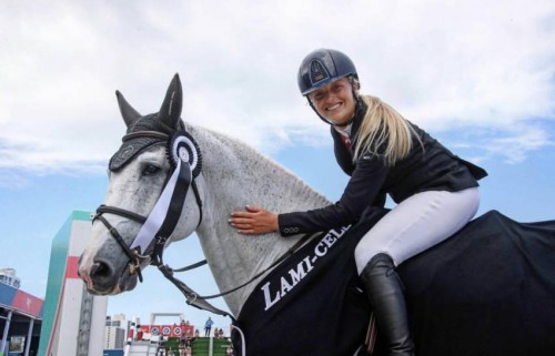 /userfiles/image.php?src=/userfiles/image/frosty-lgct-miami-april-2019.jpeg&w=500&h=0&zc=0